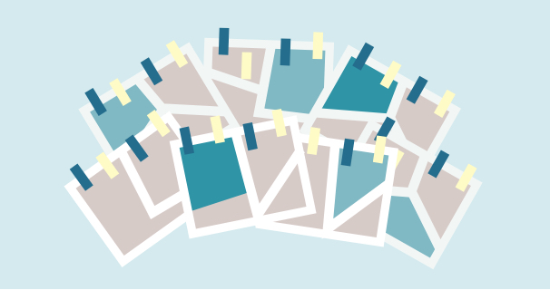 創業以来のノウハウを詰め込んだ専用配布MAP